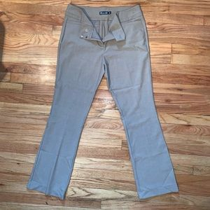 New York & Company BootCut Signature Fit Pants
